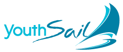 YouthSail.org